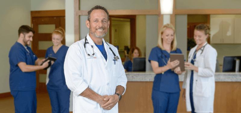 Urgent Care Merrimack,
