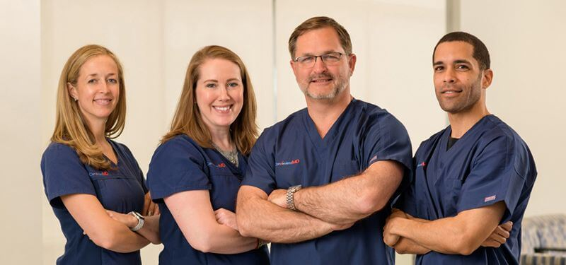 urgent care doctors