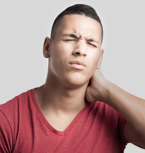 PatientServices_concussion_small