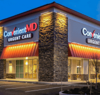 Westbrook Maine Urgent Care