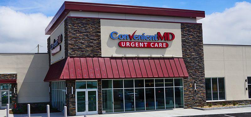 Urgent Care Walk In Clinic In Quincy Ma Convenientmd