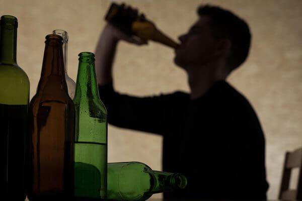 Breath Alcohol Testing