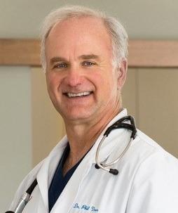 Dr. Phil Voss